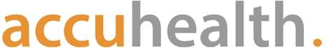Accuhealth-logo_Google-4-1-1