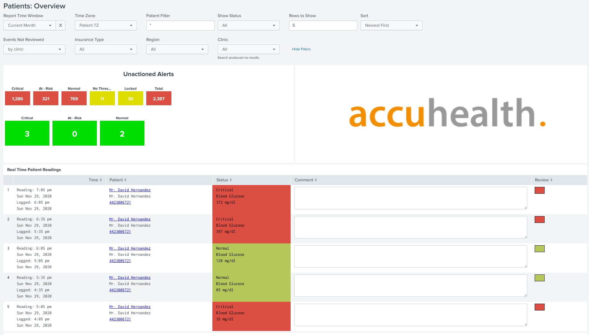 Platform 2 UPDATED W ACCU LOGO