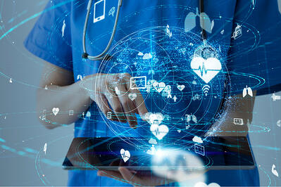 healthcare-data-security-1