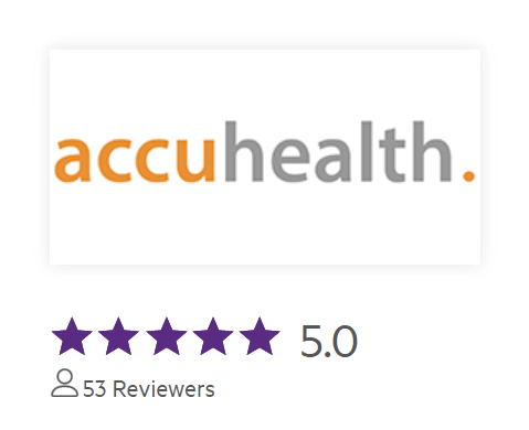 acuhealthPNG